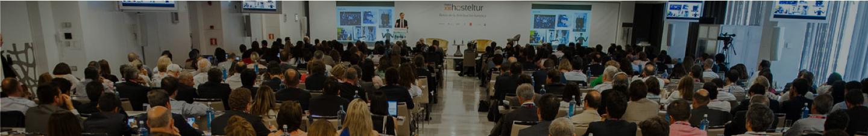 Encuentro Proveedores 2018
