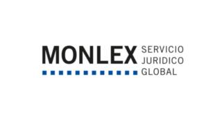 Consultoría turística Hosteltur a cargo de Monlex Hispajuris