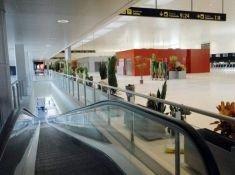 aeropuerto ciudad real  dentro.jpg