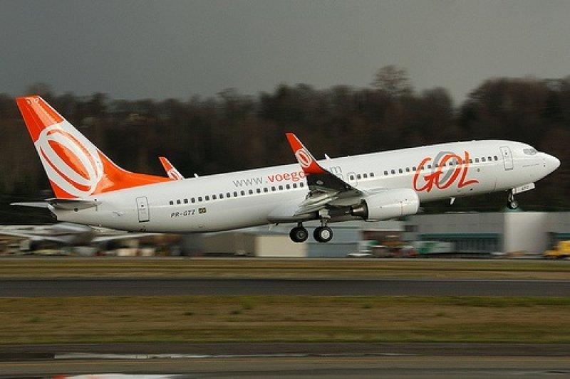 Aerolínea brasileña realizó pedido de compra de 60 aviones