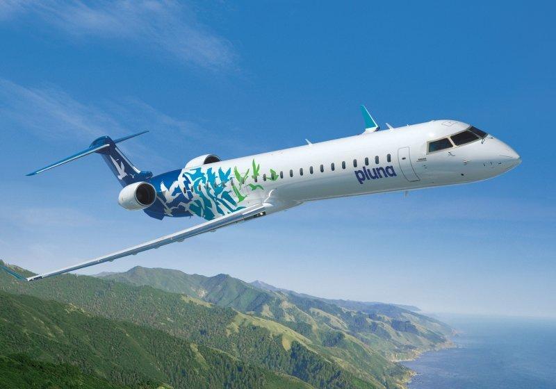 Empleados cesados de Pluna preparan propuestas para operar otros seis aviones que no han sido rematados