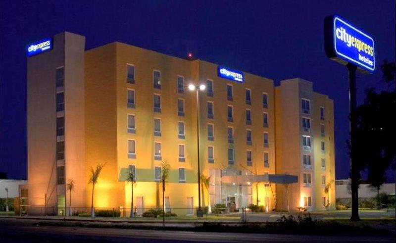 Hoteles City anunció expansión por Latinoamérica