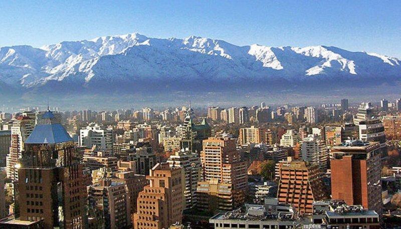 Chile impulsa beneficios para atraer turistas argentinos