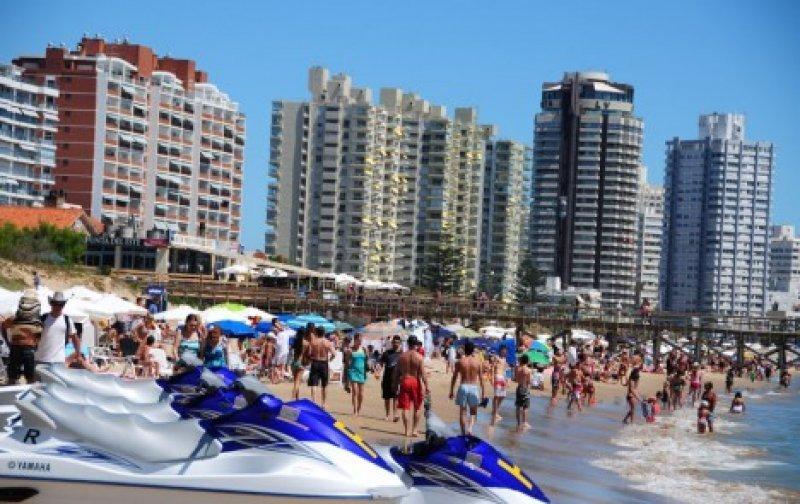 Uruguay busca reforzar la convocatoria para la temporada promocionando beneficios concretos