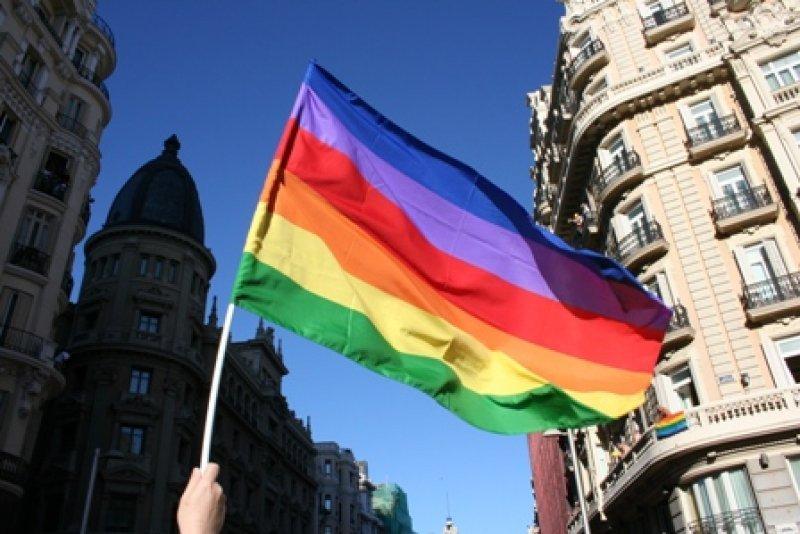 En Montevideo funciona un Conglomerado de Turismo que cuenta con una Mesa de Empresarios de Turismo Gay