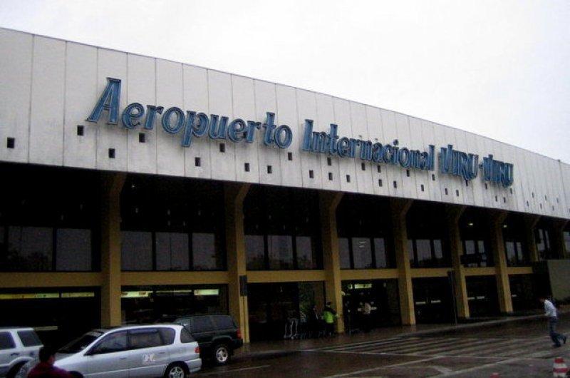 Los aeropuertos internacionales ya cobrarán el impuesto.
