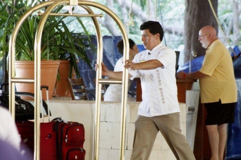 Funcionarios de hoteles lograron convenio colectivo que no habían alcanzado en 2010