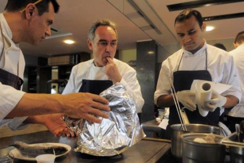 En restaurantes del interior de Uruguay la recuperación salarial alcanzará a 24% en tres años