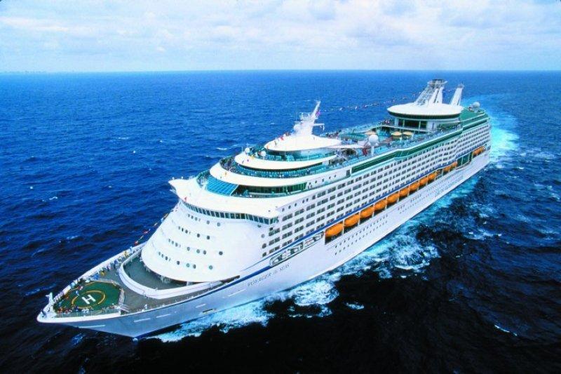 Cruceros deberán tener más salvavidas y unificar protocolos