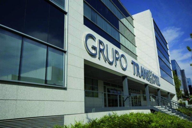 Uno de cada tres hoteles de la cartera del grupo se encuentra en el continente americano