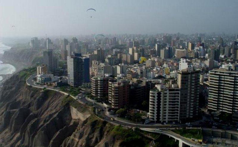 Las inversiones en Lima alcanzarán los US$ 53 millones.