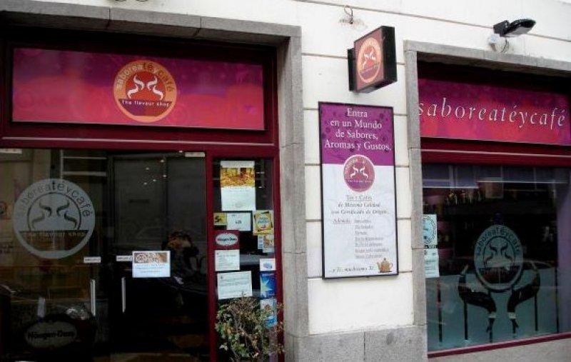 Saboratéycafé abrirá 30 locales en Latinoamérica.