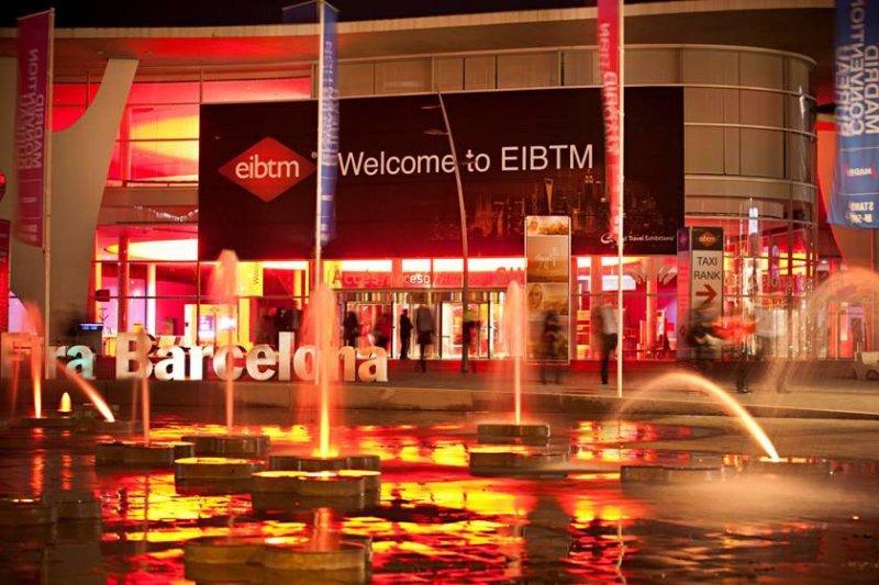 El evento de Barcelona es una cita obligada a nivel mundial para el turismo de congresos y reuniones
