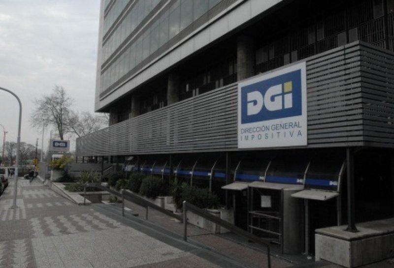 'Mientras más turistas usen el beneficio, mejor', dijo el director de la DGI