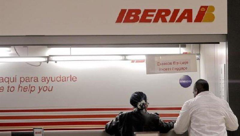 La conectividad y la imagen de España se verán afectadas, denunciaron los hoteleros