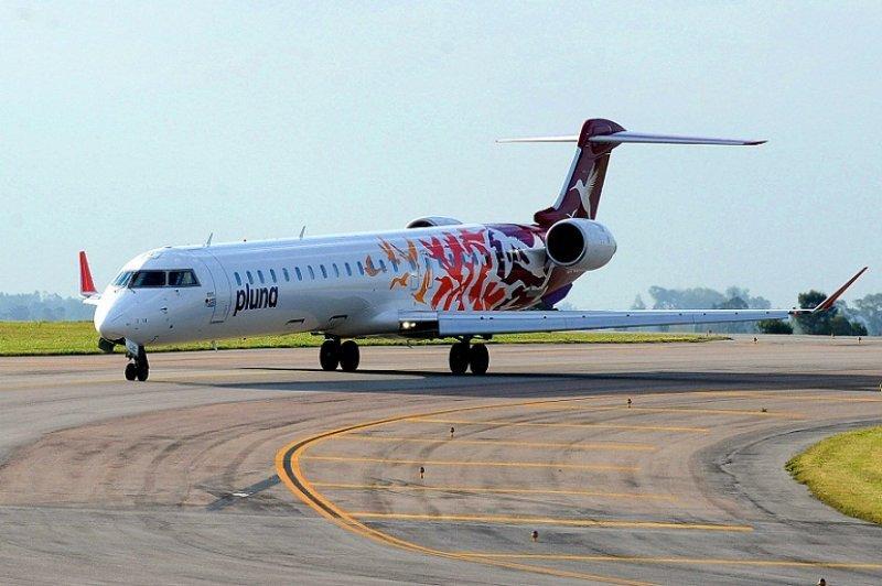 Las propuestas de privados quedarán condicionadas a la concreción o no del proyecto de aerolínea de los extrabajadores de Pluna