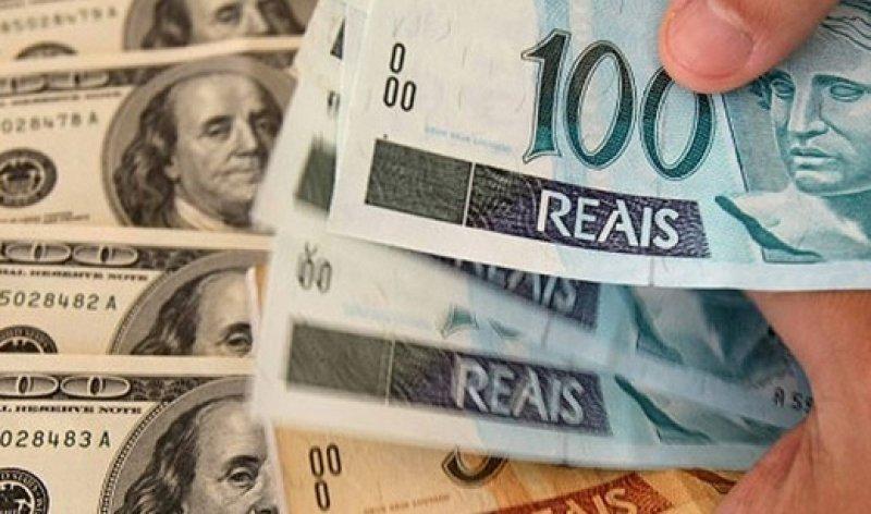 Economía brasileña crece un 0,6% en el tercer trimestre del año.