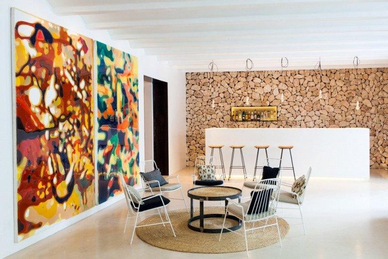 El hotel HM Balanguera abre en Palma de Mallorca