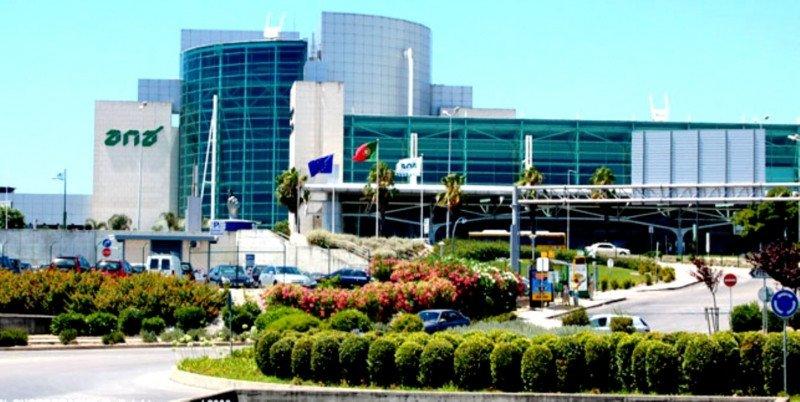 Portugal ha recibido cuatro ofertas económicas por el gestor aeroportuario ANA y los ocho aeropuertos que gestiona.
