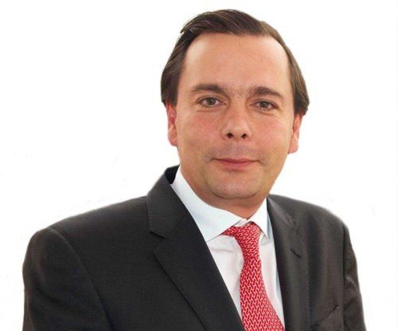 Federico González Tejera compatibilizará los cargos de consejero delegado de NH Hoteles y presidente de Sotogrande