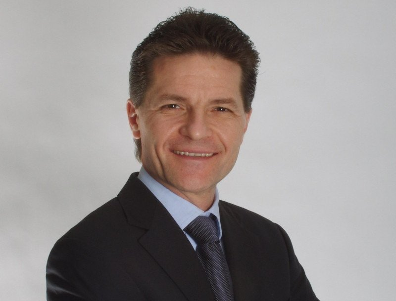 Olivier Harnisch.