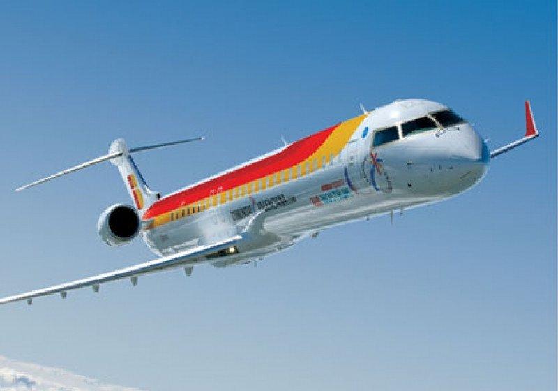 Air Nostrum se propone negociar la inaplicación de las cláusulas de los tres convenios con el comité de empresa, lo cual sería ilegítimo, según el Sepla.