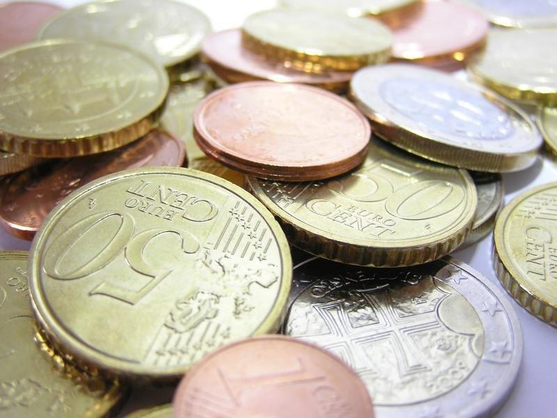 """El sector exterior será, un año más, el """"principal motor para la recuperación económica"""""""
