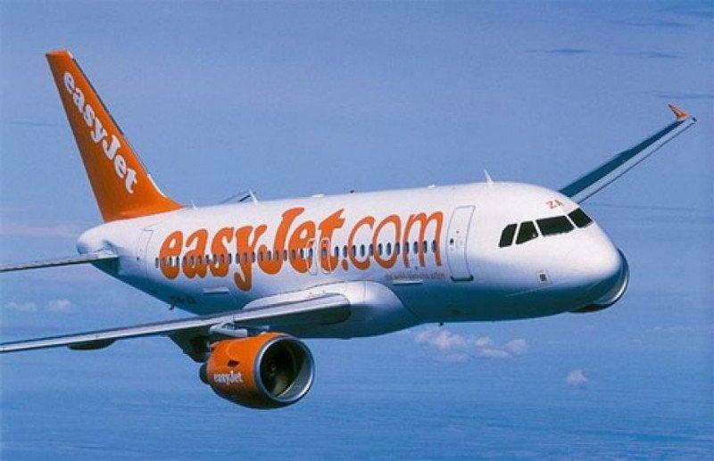 Los vuelos de easyJet programados para estos días operarán con total normalidad tras la desconvocatoria de la huelga de handling