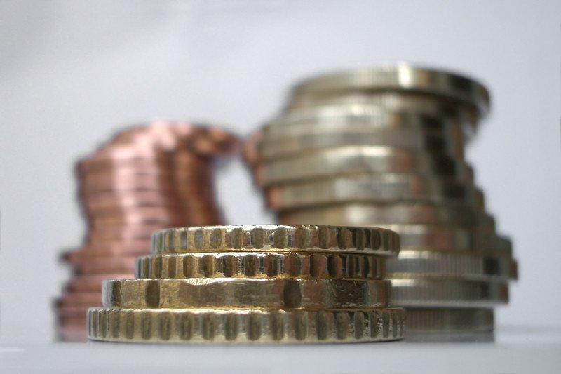 El salario mínimo sube hasta los 645,30 euros mensuales