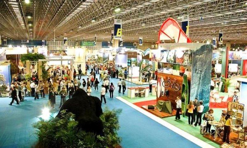 Reed Exhibitions organizó la Feria de las Américas en 2009, 2010 y 2011.