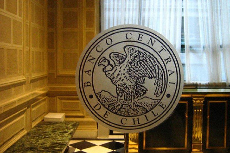 Chile espera alcanzar un crecimiento económico del 5,5% a fin de año.