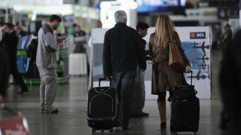 Ecuador pide visado único en Sudamérica.