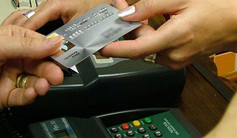 Aumenta el uso de tarjetas de crédito en Latinoamérica.