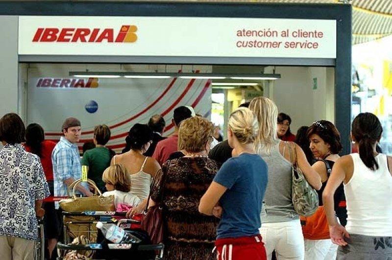 Agencias uruguayas piensan en cómo armar los itinerarios de los pasajes a Europa