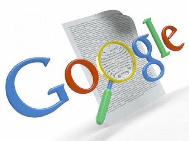 Google recopiló las búsquedas más populares de la Argentina.