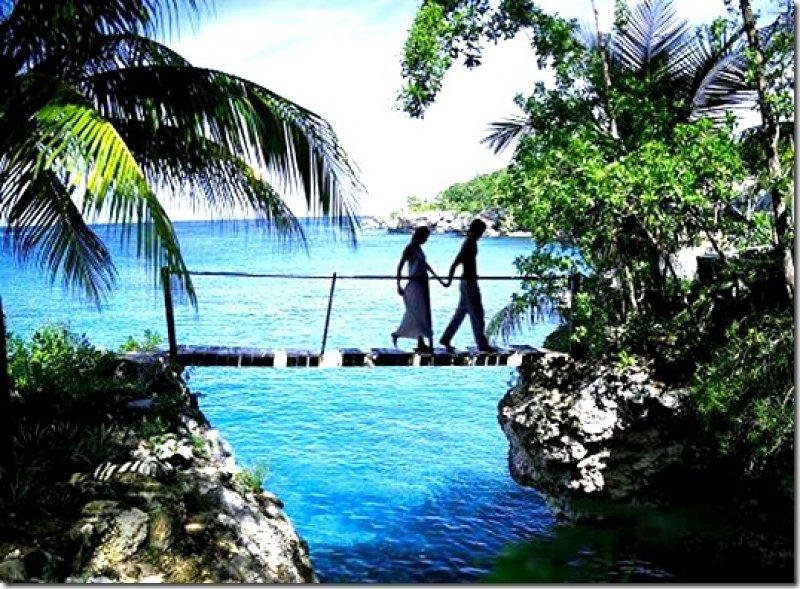 Jamaica fue el destino más destacado en el Caribe con cuatro premios