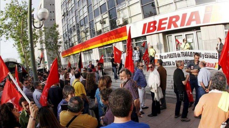 Sindicatos consideran que se ha dado 'un gran paso' y desactivan las huelgas