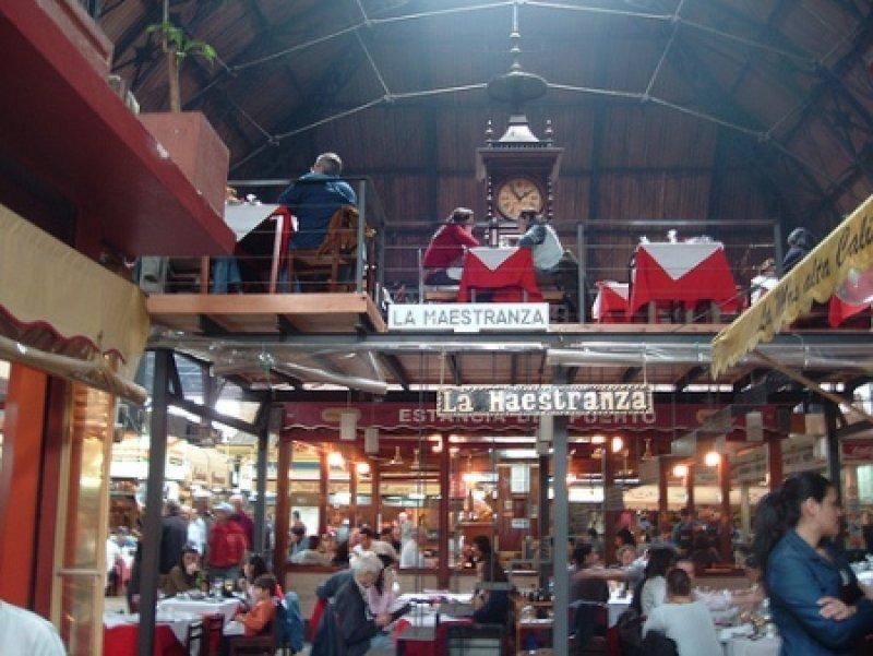 Buscan movilizar el sector gastronómico turístico con una semana dedicada al rubro