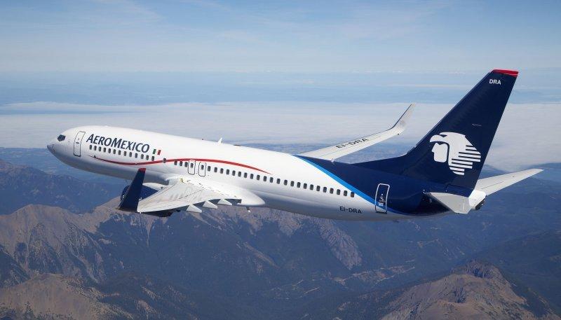 Aeroméxico vende el 20% de PLM a canadiense Aimia.