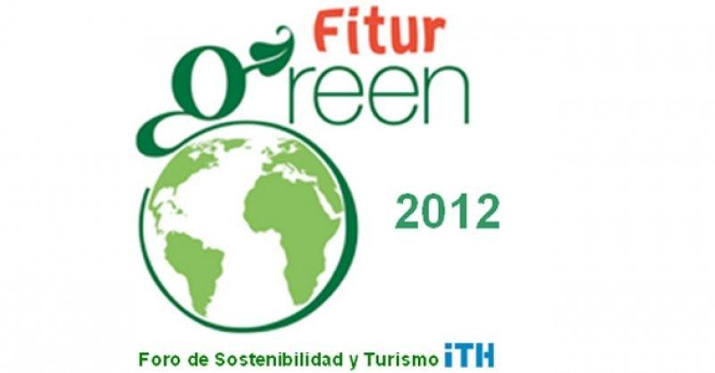Imagen de la edición 2012 del evento dedicado a la gestión de sostenibilidad y eficiencia