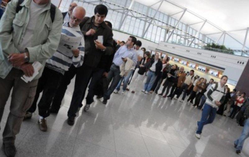 Los agentes de viajes alertan sobre las graves consecuencias que tendrá perder los vuelos de Iberia