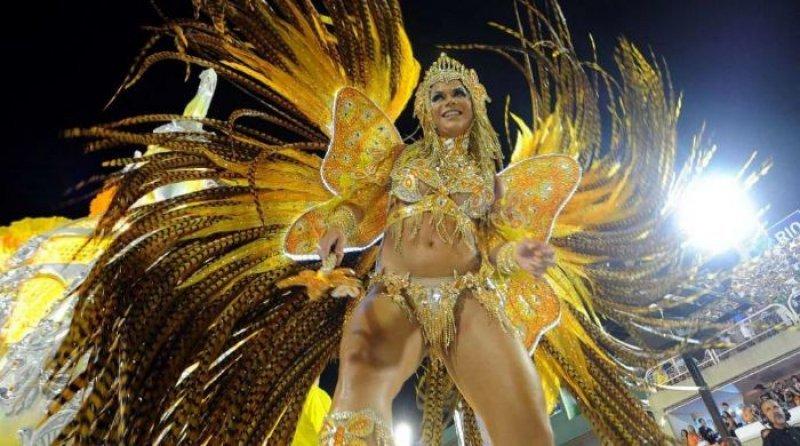 Esperan que el Carnaval atraiga a cerca de un millón de extranjeros a la ciudad