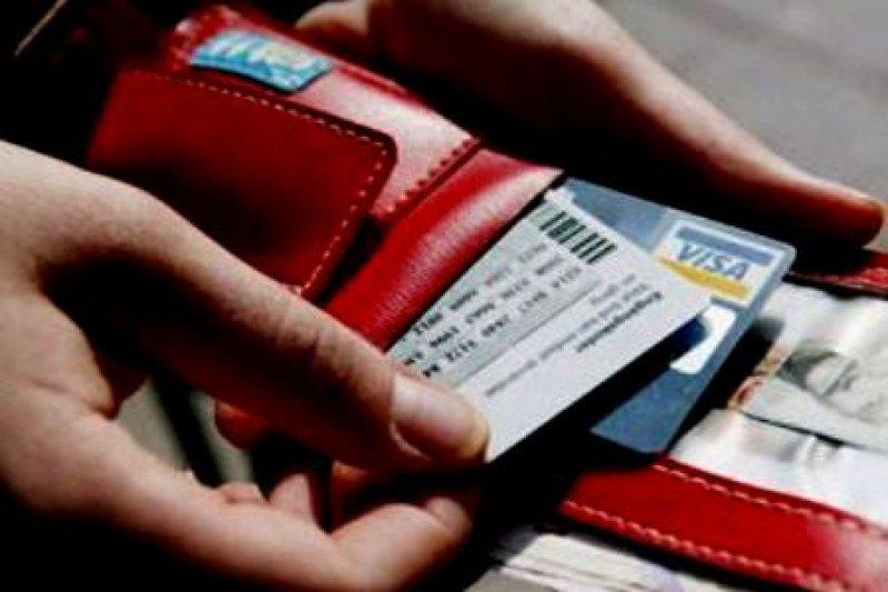 AFIP detalló pasos a seguir para la devolución del 15% por compras con tarjeta.