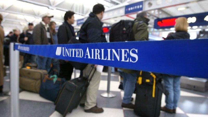 La aerolínea suma vuelos a México y a destinos de América Central