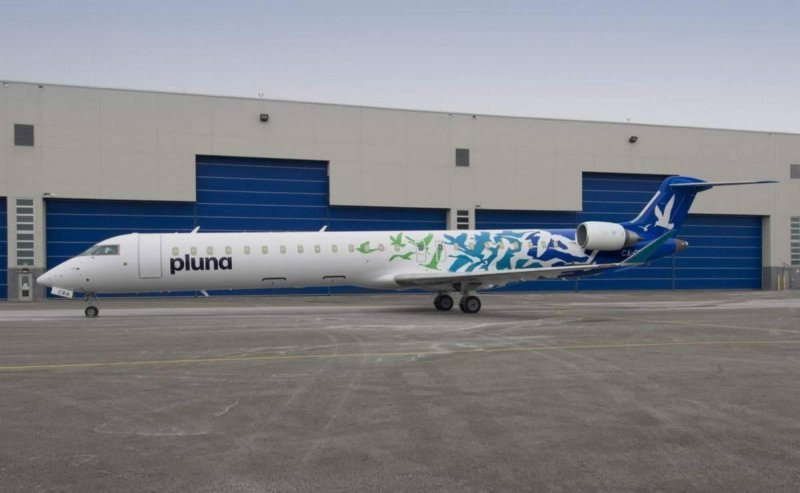 La aerolínea que procuran crear exfuncionarios de Pluna es la prioridad para 2013  en la agenda de la agencias de viajes