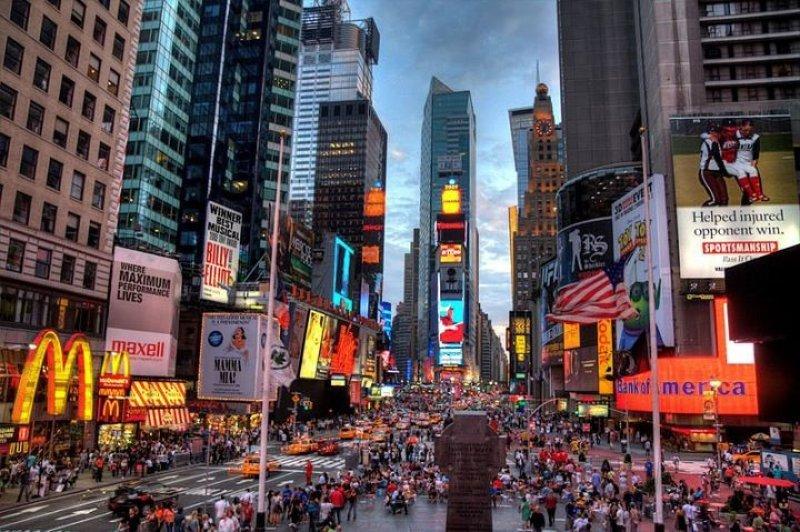 Desde 2006 se quintuplicaron los visitantes brasileños a la ciudad y los argentinos aumentaron dos veces y media