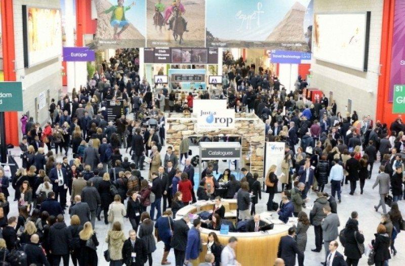 El turismo internacional crecerá entre un 2% y un 4% en 2013