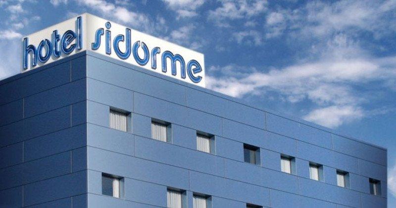 Sidorme abrirá un hotel en Viladecans.