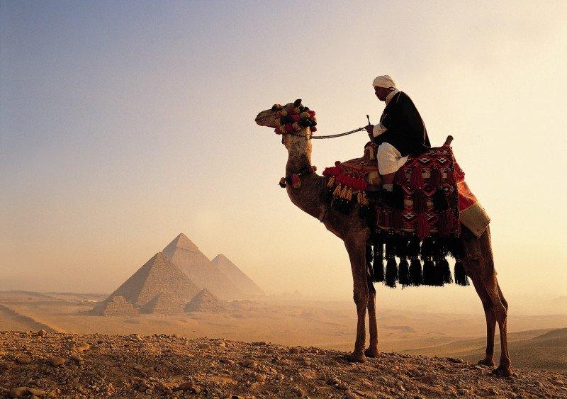 Los TTOO predicen el resurgimiento del Norte de África, específicamente Egipto y Túnez, pero el atractivo de España, se mantiene.