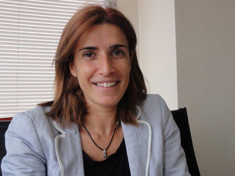 SEH ha nombrado Country Manager para España y Andorra a Montse Moliné.